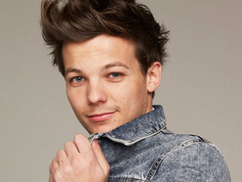 louis tomlinson pictures photos and images for facebook