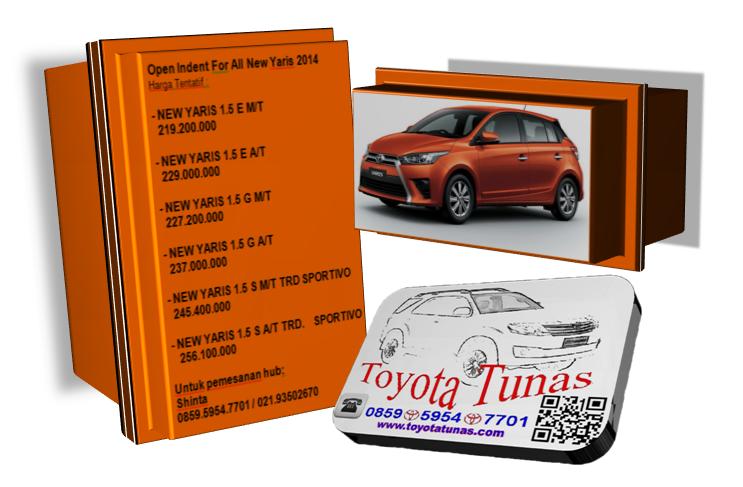 www.toyotatunas.com/2014/03/harga-dan-paket-kredit-toyota-all-new.html