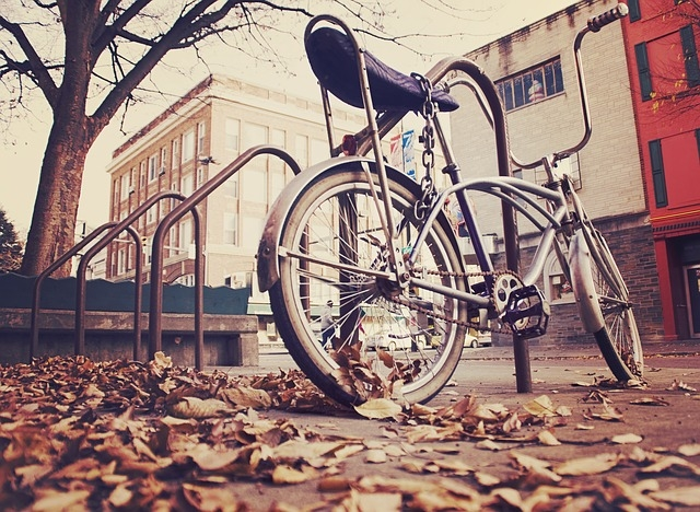 vintage bike pictures photos and images for facebook tumblr