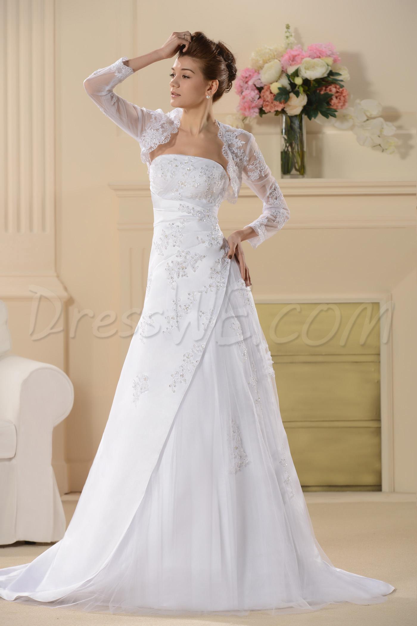 Princess Wedding Dresses Strapless : Short puffy prom dress buy dresses