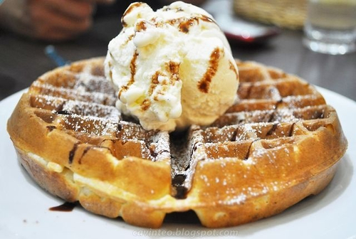 78347-Waffle-And-Ice-Cream.jpg