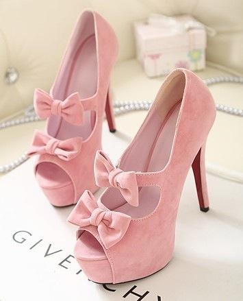 78389-Pink-Bow-Heels.jpg