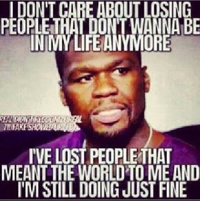 Quotes 50 Cent Pleasing 50 Cent I Dont Care Pictures Photos And Images For Facebook