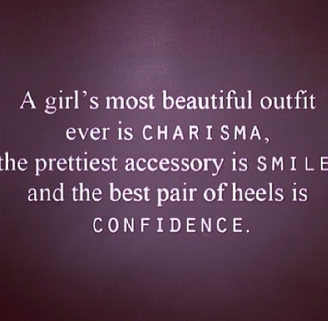 Girl for most quotes beautiful Beautiful Girl