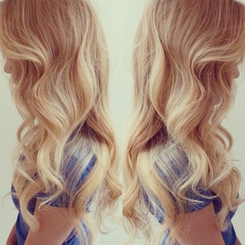 blonde curls pictures photos and images for facebook