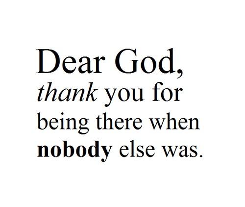 dear god tumblr quotes -#main