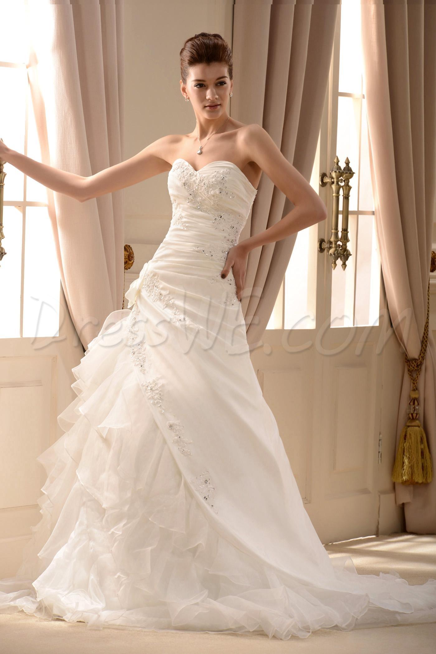 Inspirational Wedding Dresses Tumblr   Wedding