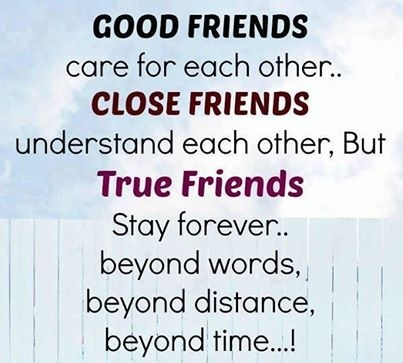 True Friends Pictures, Photos, and Images for Facebook, Tumblr ...