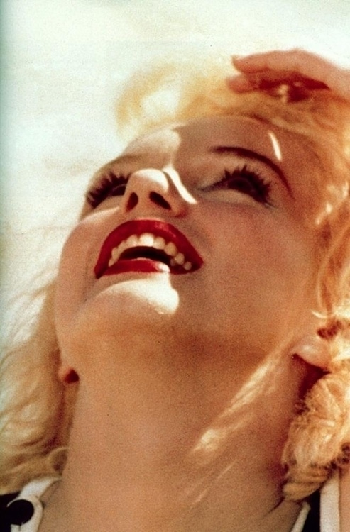 Marilyn Monroe Pictures, Photos, and Images for Facebook ...