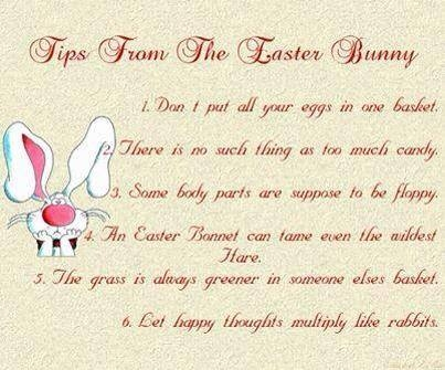 ... easter quotes pinterest easter quotes pinterest easter quotes