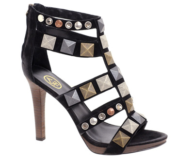 e32c18f56088 Images of Ash Gladiator Sandals