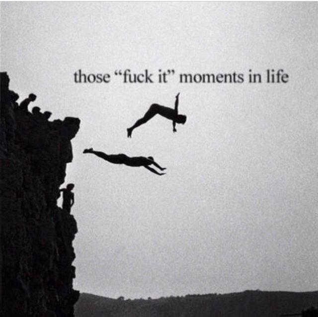 Fuck Moments 96