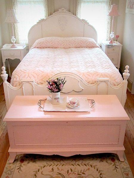 Pink Shabby Chic Bedroom. Pink Shabby Chic Bedroom Pictures  Photos  and Images for Facebook