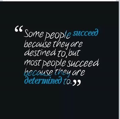 success tumblr quote quotes quotes future quotes quotes quotes quotes