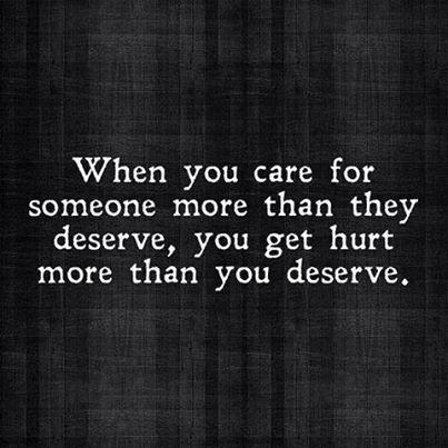 how to show u love someone