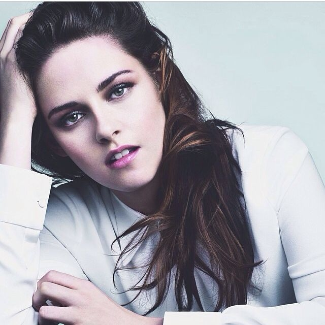 Kristen stewart pictures photos and images for facebook tumblr