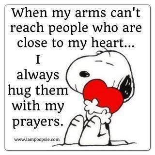 Hug Them With My Prayers Pictures Photos And Images For Facebook Tumblr Pinterest And Twitter
