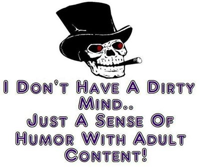 File Name  Funny Dirty QuotesDirty Mind Quotes