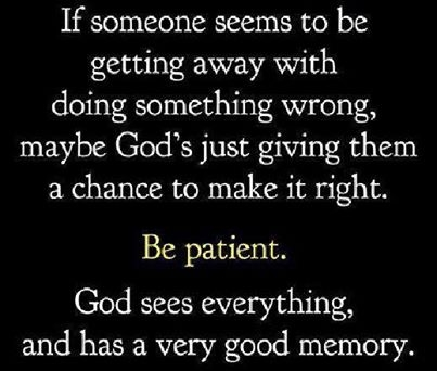 Image result for god sees and knows everything