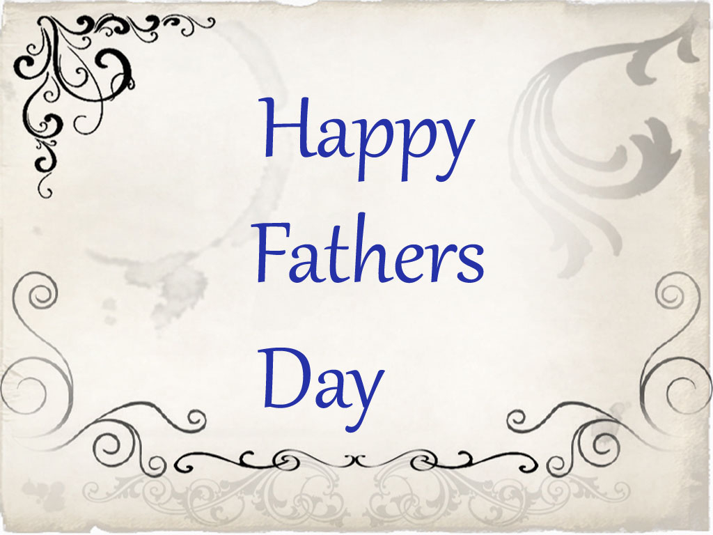 Happy Fathers Day Pictures, Photos, And Images For