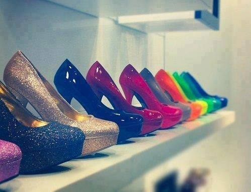 high heels pictures photos and images for facebook