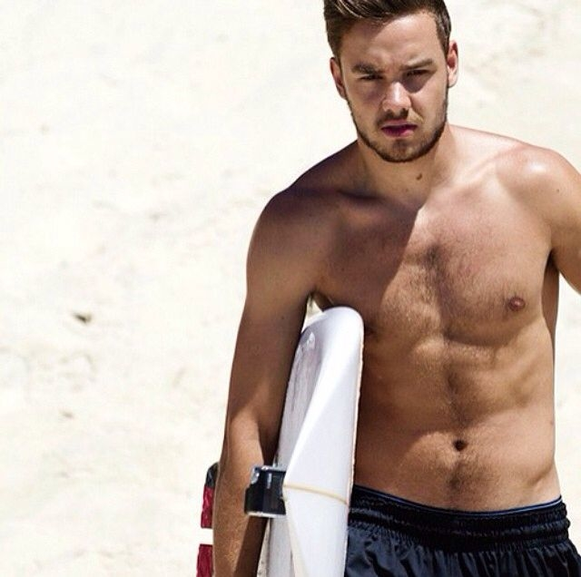 4a1390542c618c Hot Liam Payne Pictures, Photos, and Images for Facebook, Tumblr ...