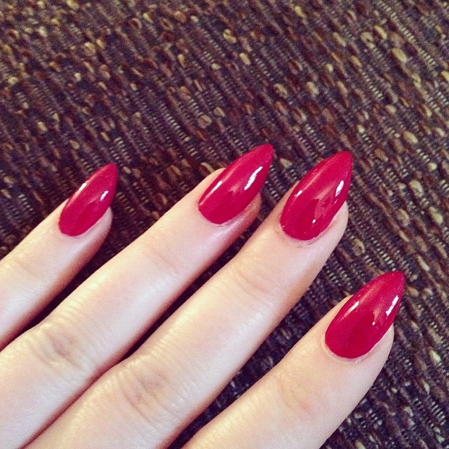 short funny valentines day quotes for friends - Little Red Stiletto Nails s and for