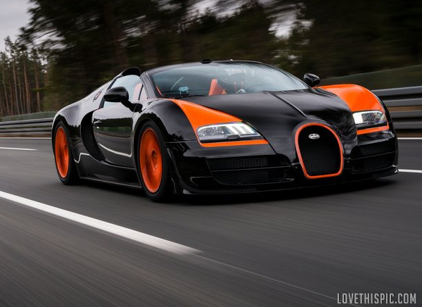 bugatti veyron grand sport vitesse wrc pictures photos and images for faceb. Black Bedroom Furniture Sets. Home Design Ideas