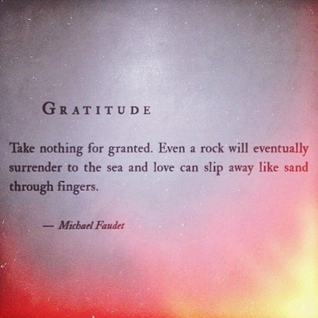 Quotes Of Pictures: Gratitude Pictures, Photos, And Images For Facebook