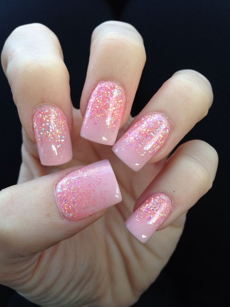 Get free solar nails the energy forum there is not duality of opinion that girls love to make them more glowing and beautiful well the same thing is true for men too however the styling solutioingenieria Images