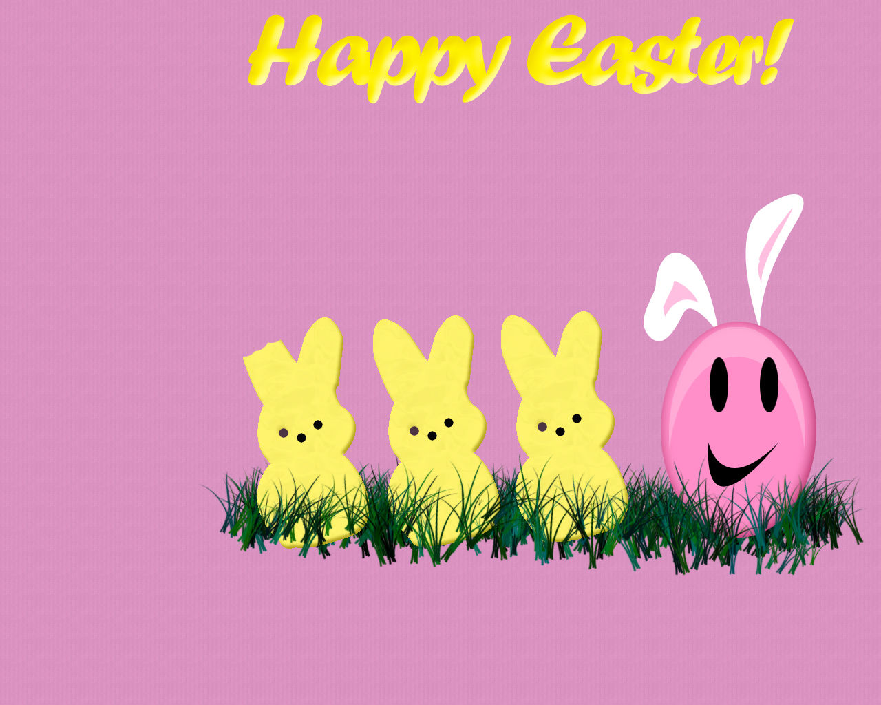 1000 Images About Easter Wallpaper On Pinterest: Happy Easter Pictures, Photos, And Images For Facebook