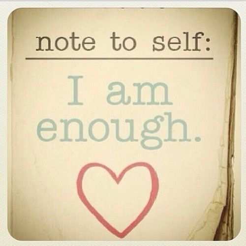 Funny Note To Self Quotes. QuotesGram