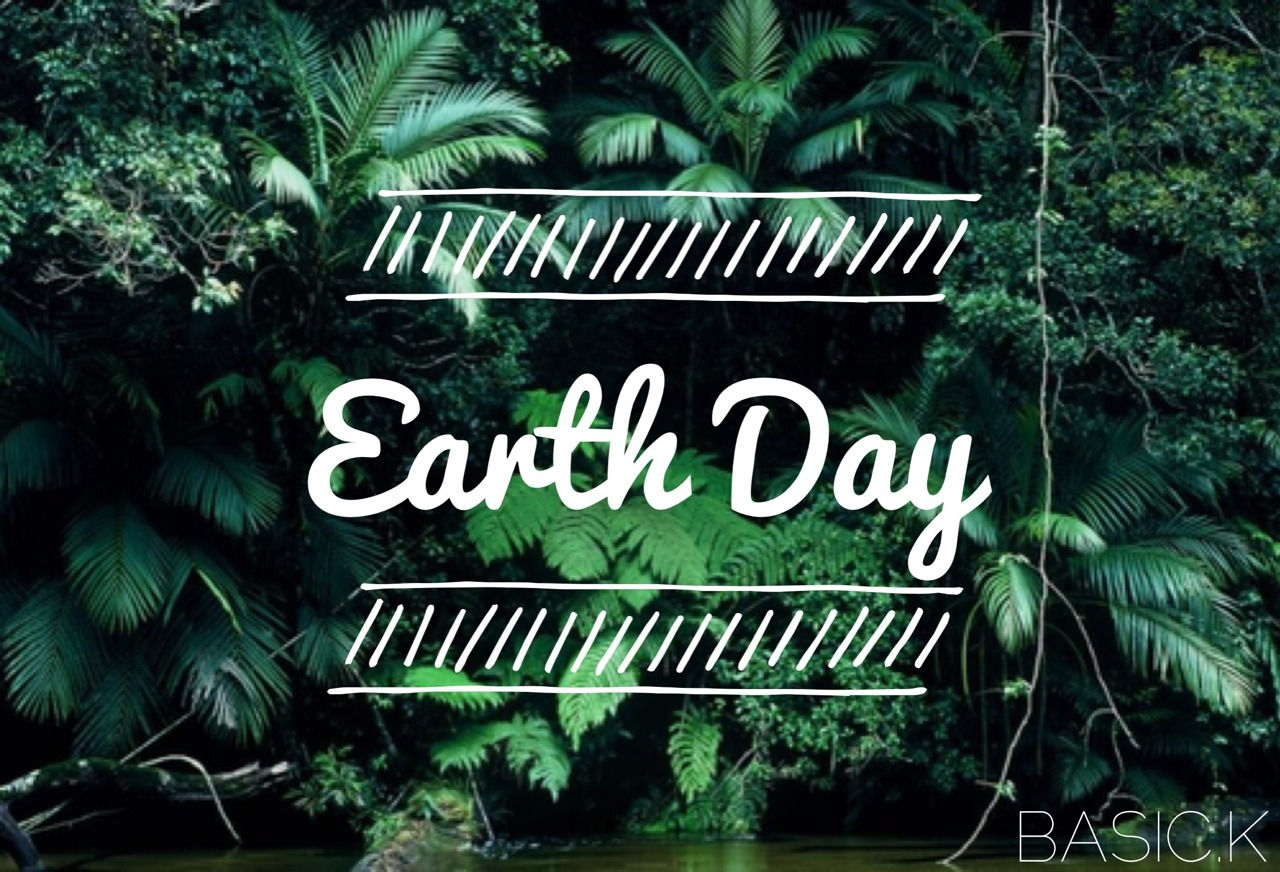 earth day quotes tumblr - photo #12