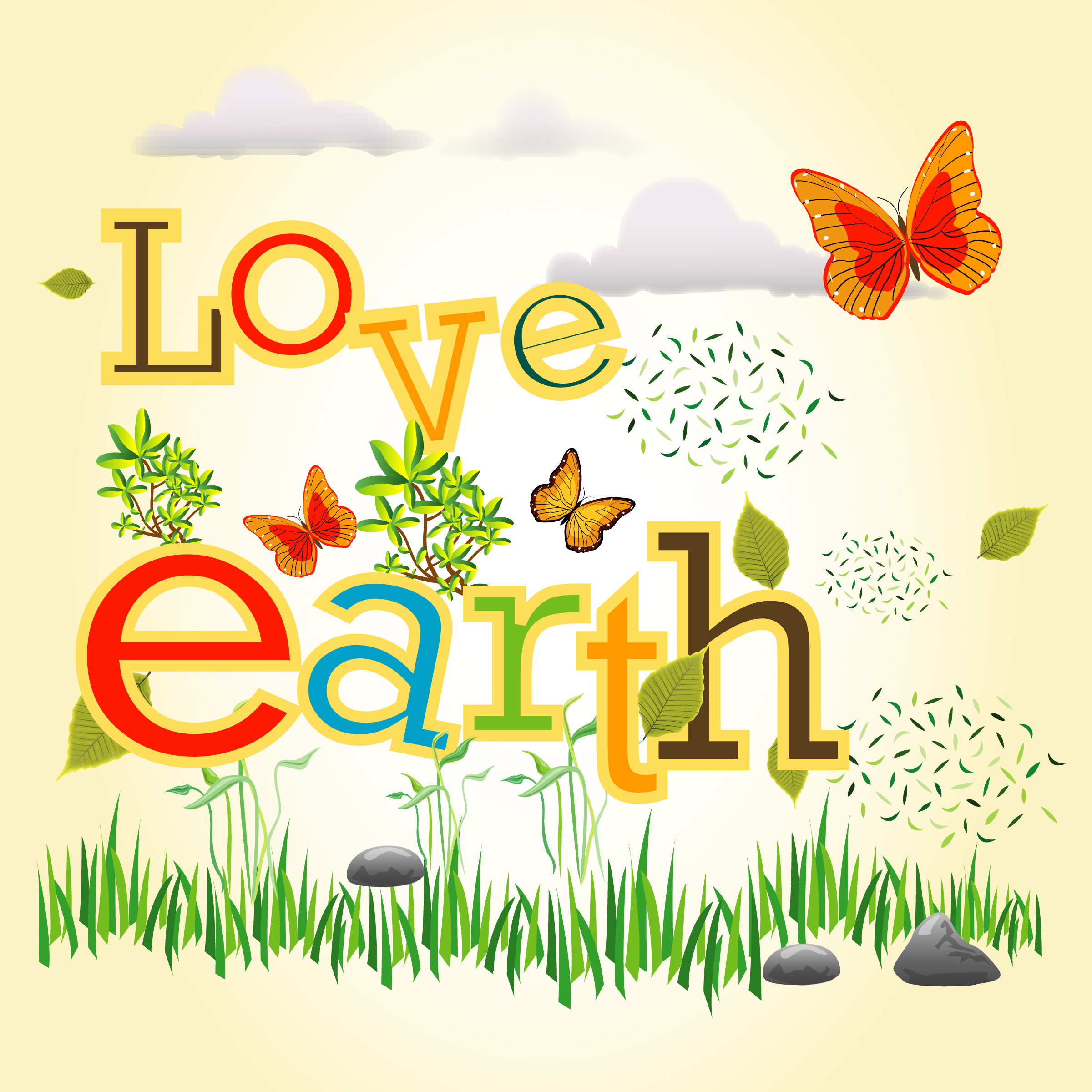 Love Earth Pictures Photos And Images For Facebook Tumblr Pinterest Twitter