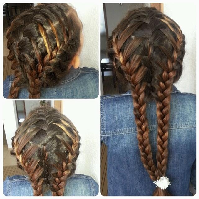 lace braid tumblr -#main