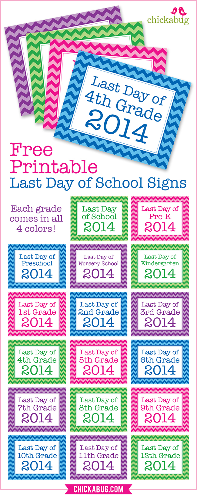 Free Printable Signs Pictures, Photos, and Images for Facebook ...