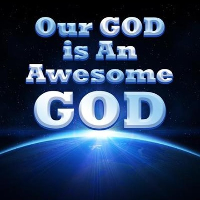 Awesome God Quotes Our...