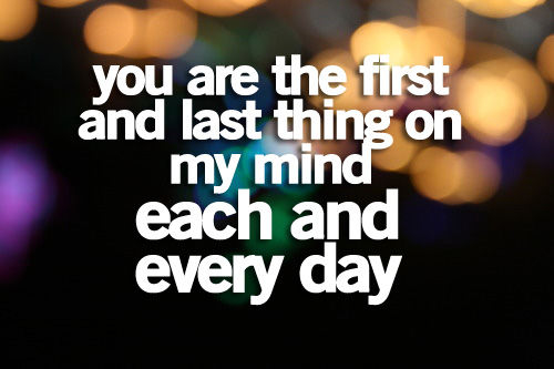 your always on my mind: