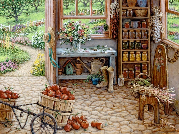 Gardening Room By Janet Kruskamp Pictures Photos And Glitter Wallpaper Creepypasta Choose from Our Pictures  Collections Wallpapers [x-site.ml]
