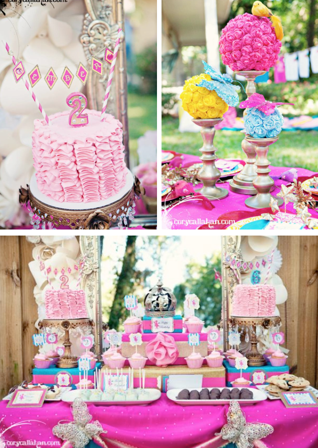 Birthday Party Pictures, Photos, and Images for Facebook, Tumblr ...