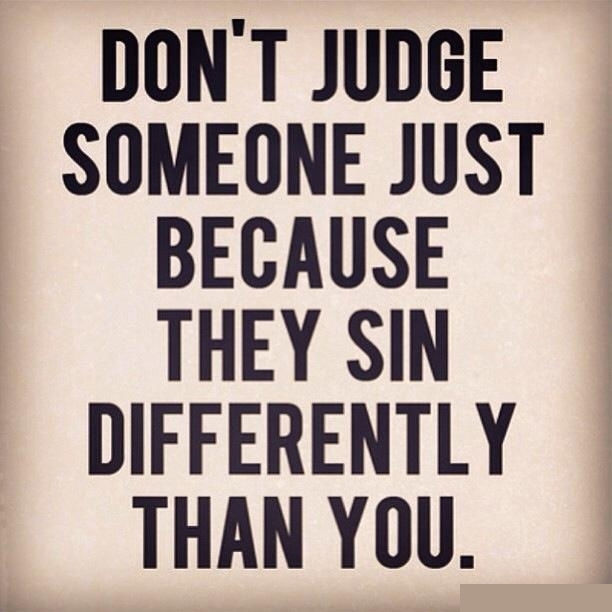 Quotes Don T Judge: Don't Judge Pictures, Photos, And Images For Facebook