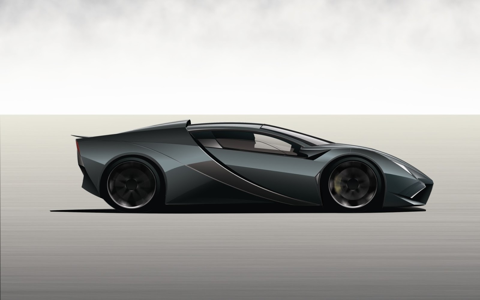 Black Sports Car Wallpaper: Black Sports Car Pictures, Photos, And Images For Facebook