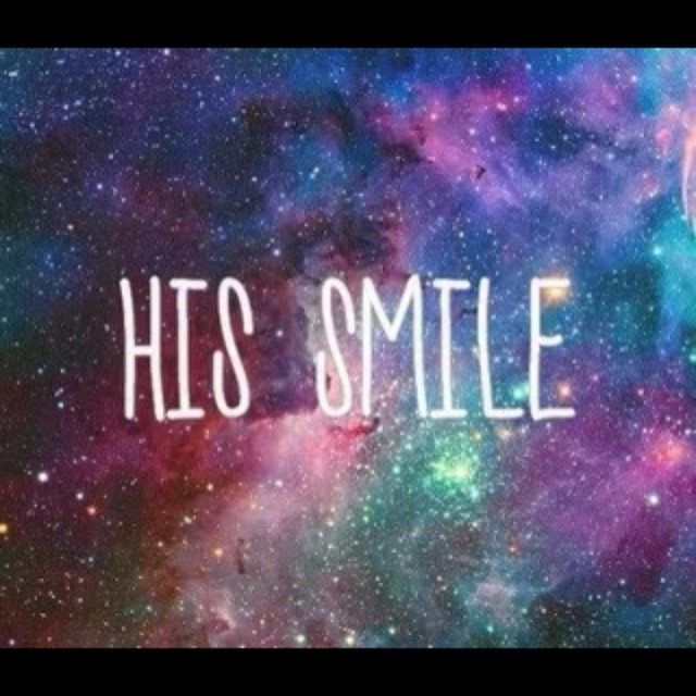 Love Quotes For Him About His Smile : His Smile Pictures, Photos, and Images for Facebook, Tumblr, Pinterest ...