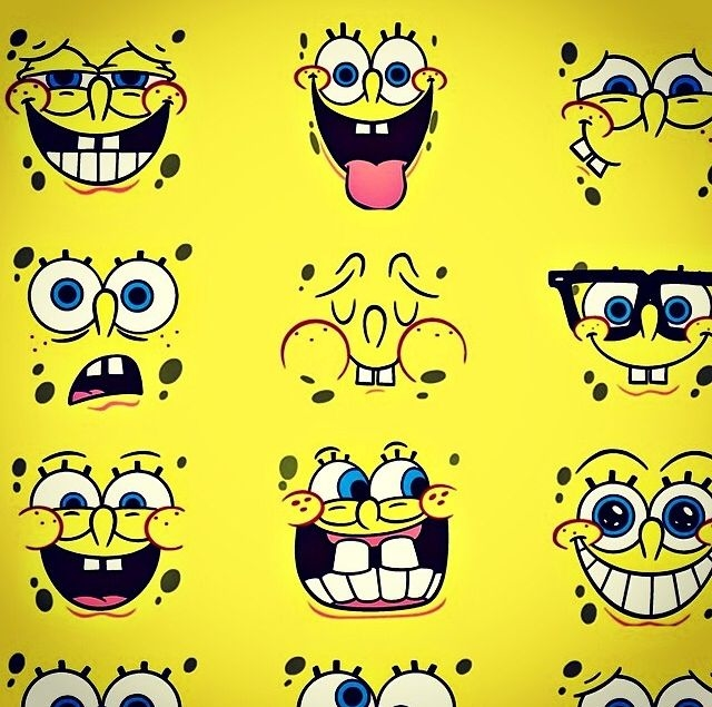 Spongebob Squarepants Pictures Photos And Images For Facebook