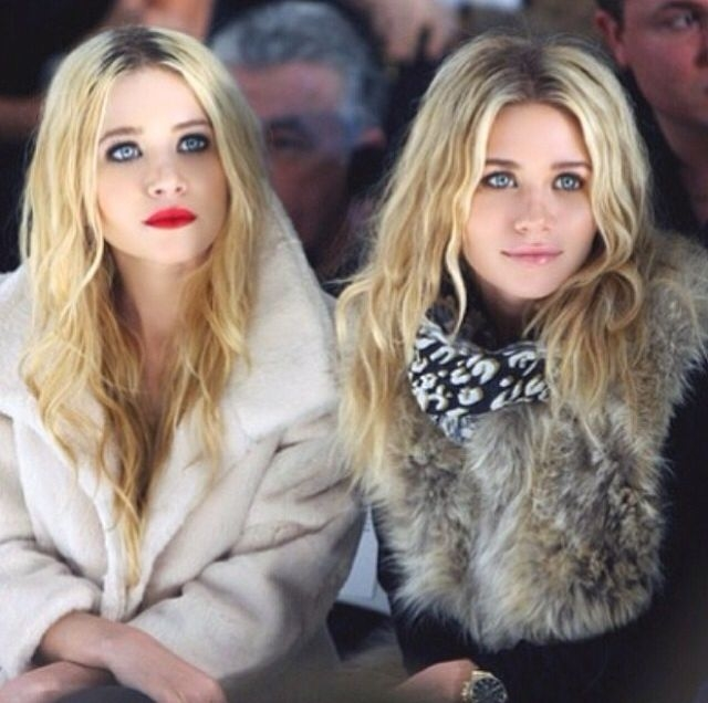 Beautiful Olsen Twins Pictures Photos And Images For Facebook Tumblr Pinterest And Twitter