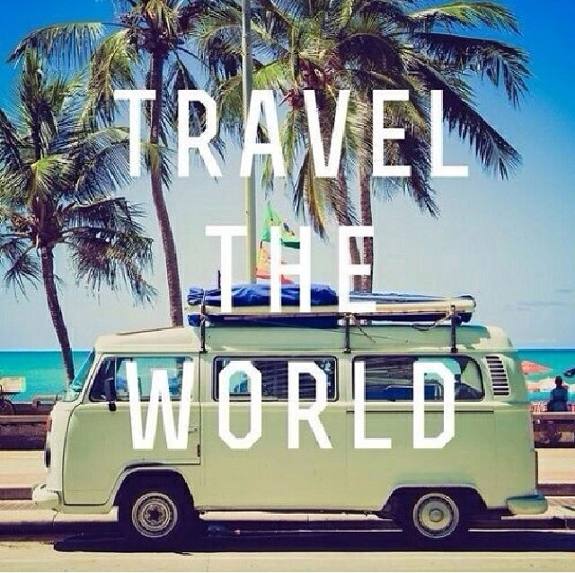 Couple travel quotes quotesgram for All inclusive around the world trip