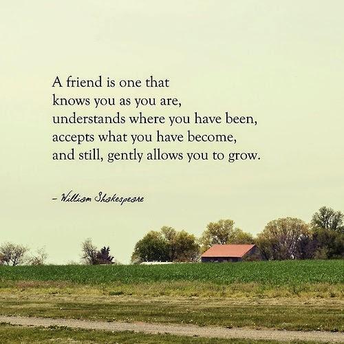 Shakespeare Quotes On Friendship Pictures Photos And Images For Custom William Shakespeare Quotes About Friendship