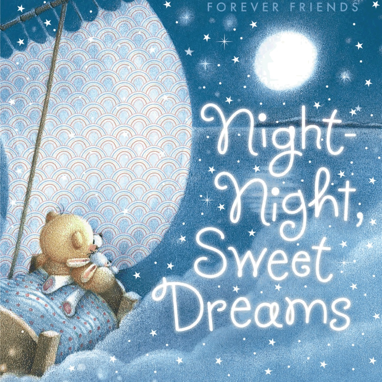 Nice Good Night Quotes With Images: Night Night Sweet Dreams Pictures, Photos, And Images For