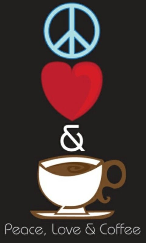 Love Coffee Tumblr | www.pixshark.com - Images Galleries ...