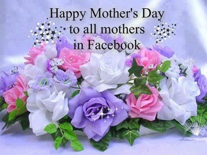 Happy Mothers Day Pictures Pictures, Photos, Images, and Pics for.